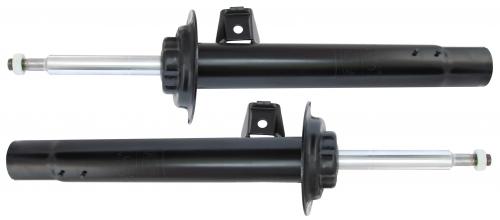 MAPCO 20698/9 Stoßdämpfer Vorderachse links Vorderachse rechts