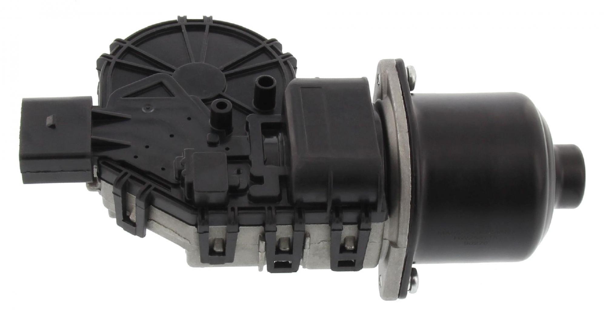 MAPCO 90270 Wischermotor