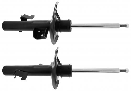 MAPCO 40621/2 Stoßdämpfer Vorderachse links Vorderachse rechts