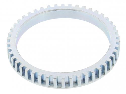 OR100X3VIT Viton O Ring 100mm x 3mm