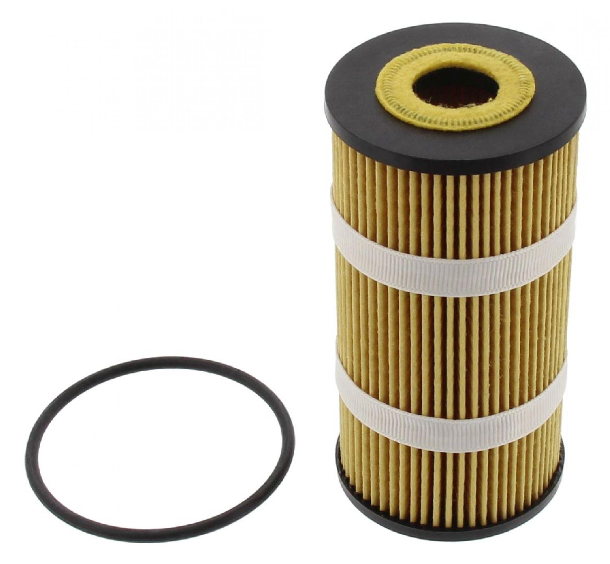 MAPCO 61704 Oil Filter