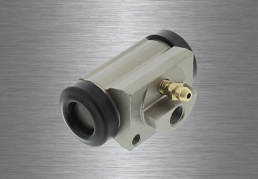 Brake & clutch slave cylinder