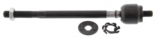 MAPCO 49102 Axialgelenk Spurstange