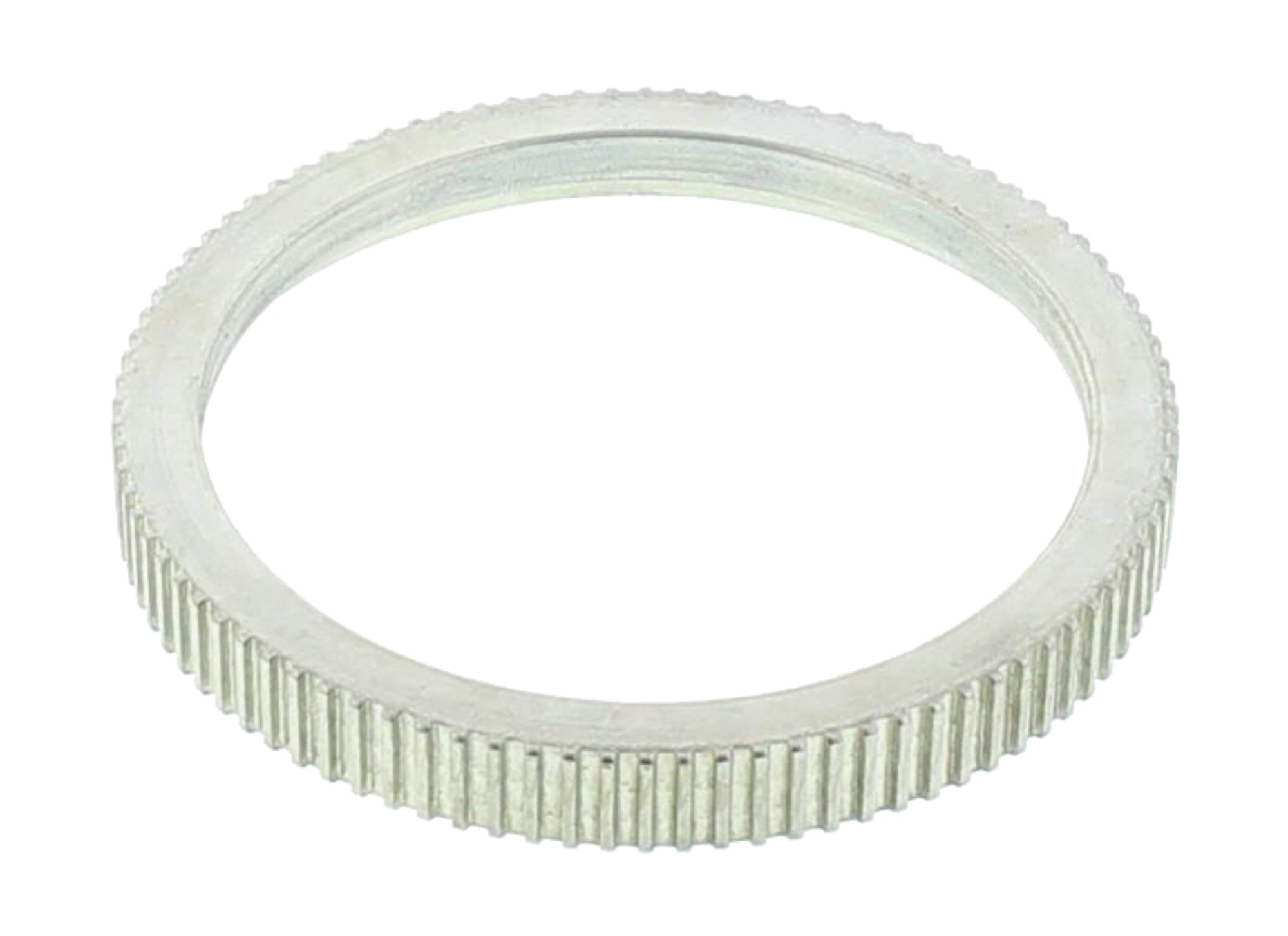 MAPCO 76121 ABS Ring Sensorring Vorderachse