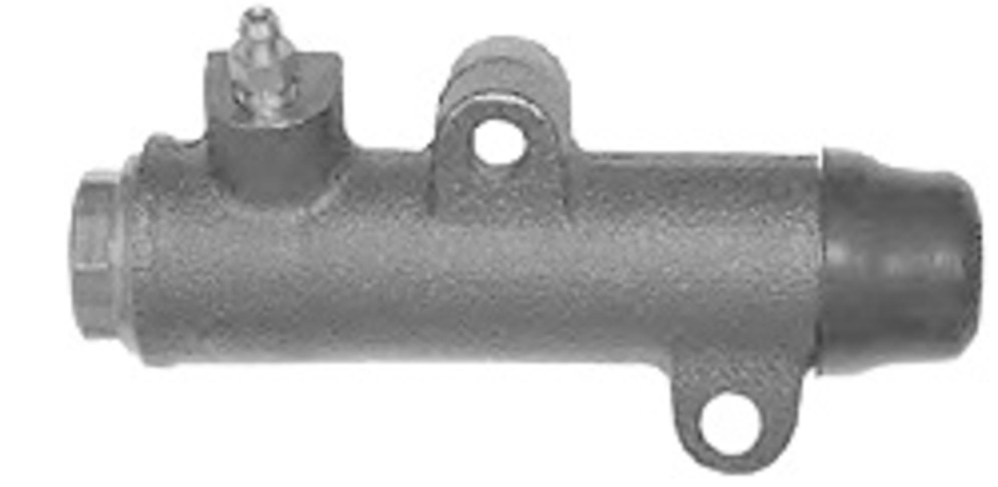 Riva Clutch Slave Cylinder Niva For Lada  1200-1500 1200-1600 Nadeschda