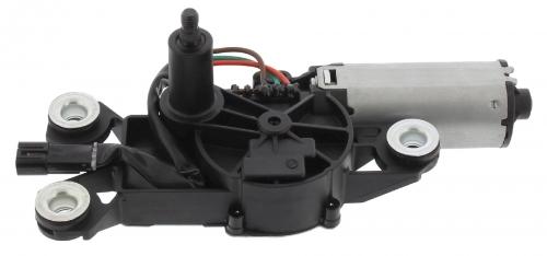 MAPCO 90202 Wischermotor