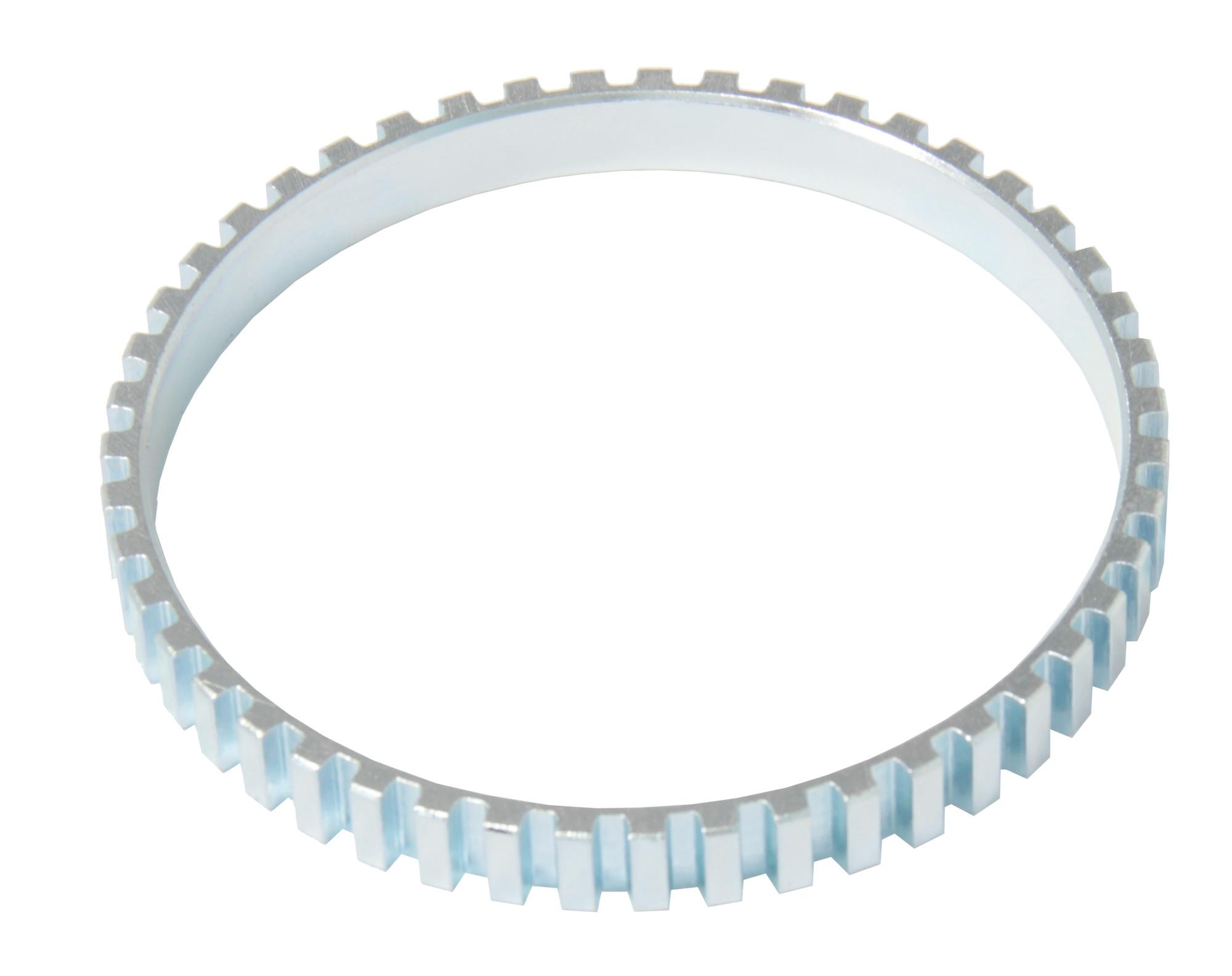 MAPCO 76986 ABS Ring Sensorring Vorderachse beidseitig