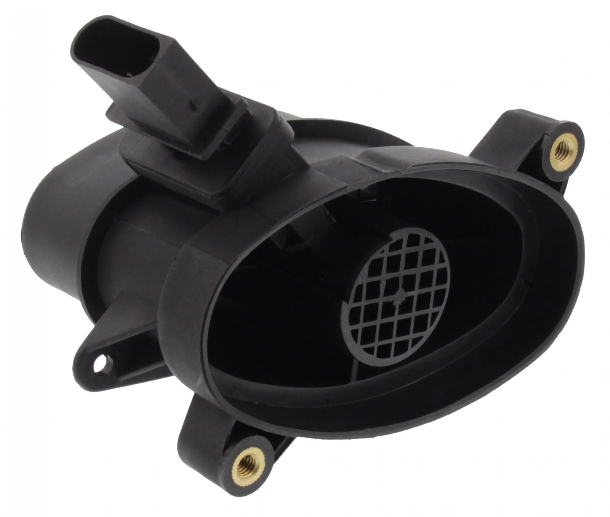 Masse Air Flow Capteur pour BMW X3 E83 E71 E53 X5 X6 2003 /> onwards E70