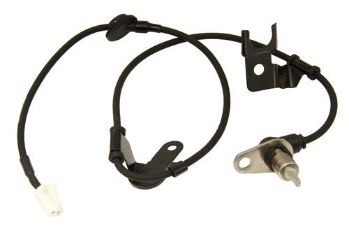ABS Sensor Hinterachse Rechts für MAZDA 626 V