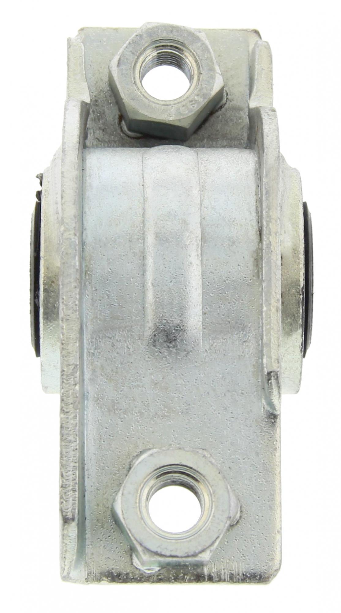 MAPCO 33014 Buchse Querlenker