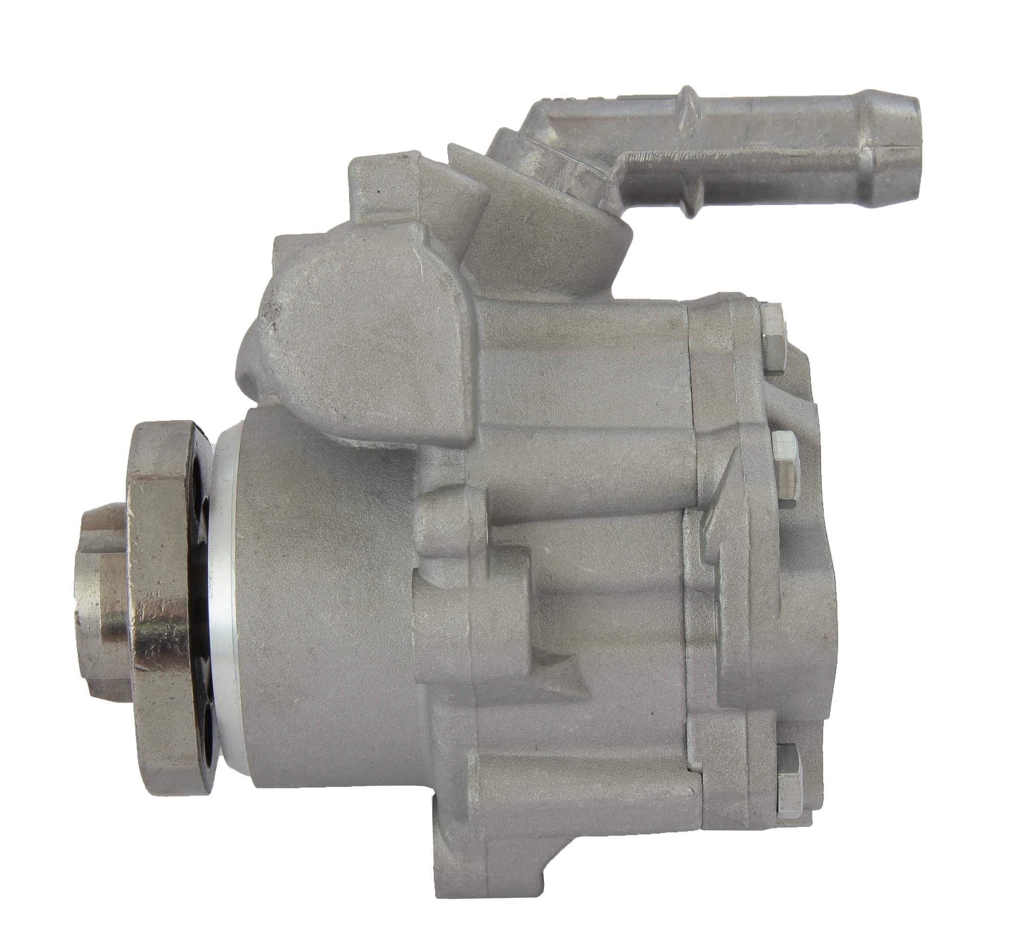 Mapco 27830 Hydraulic Pump Steering System