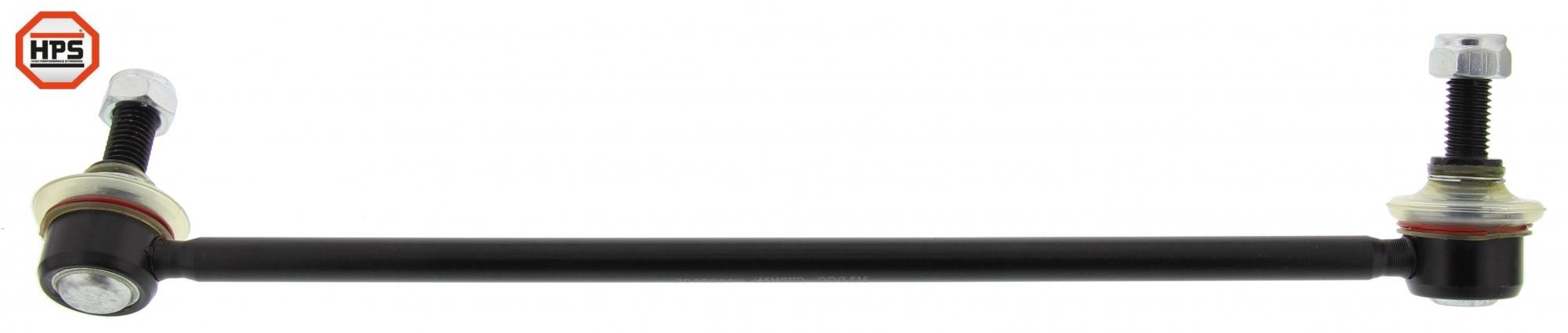Stabilisator FL725-H BMW X5 FLENNOR Original Stange//strebe