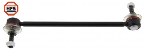 MAPCO 49154HPS Koppelstange