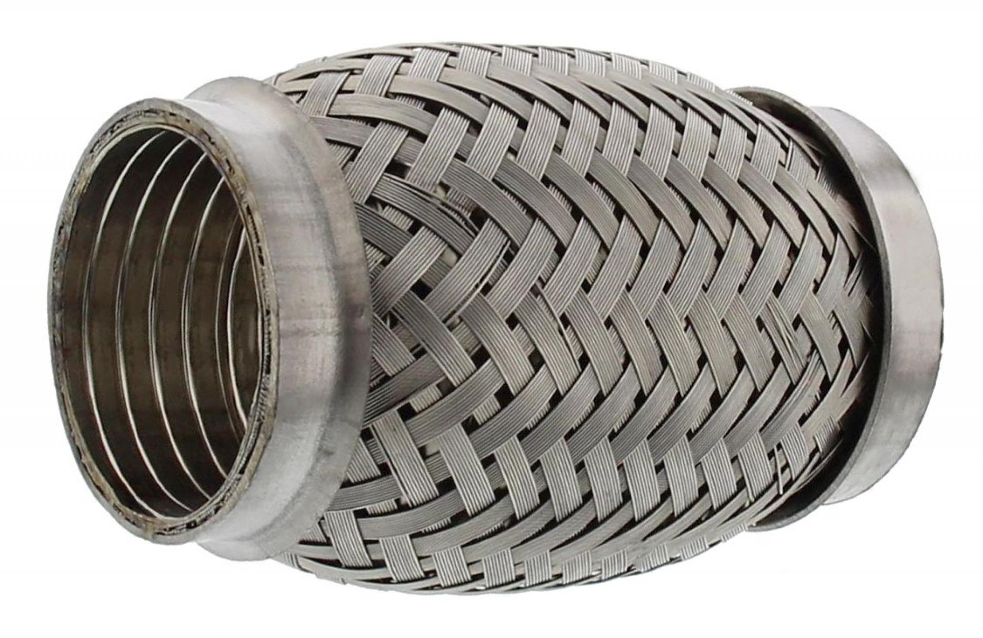 MAPCO 30216 Flex Hose, exhaust system