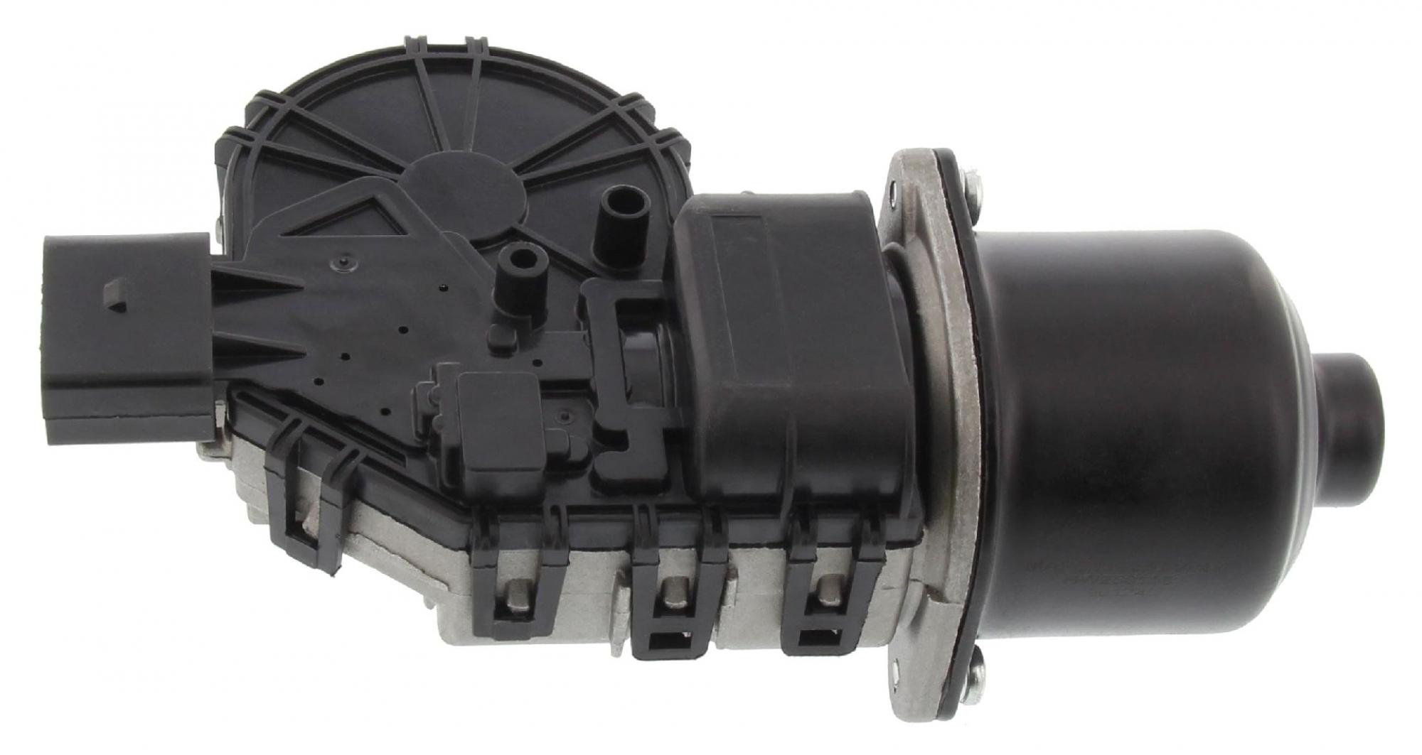 MAPCO 90174 Wischermotor