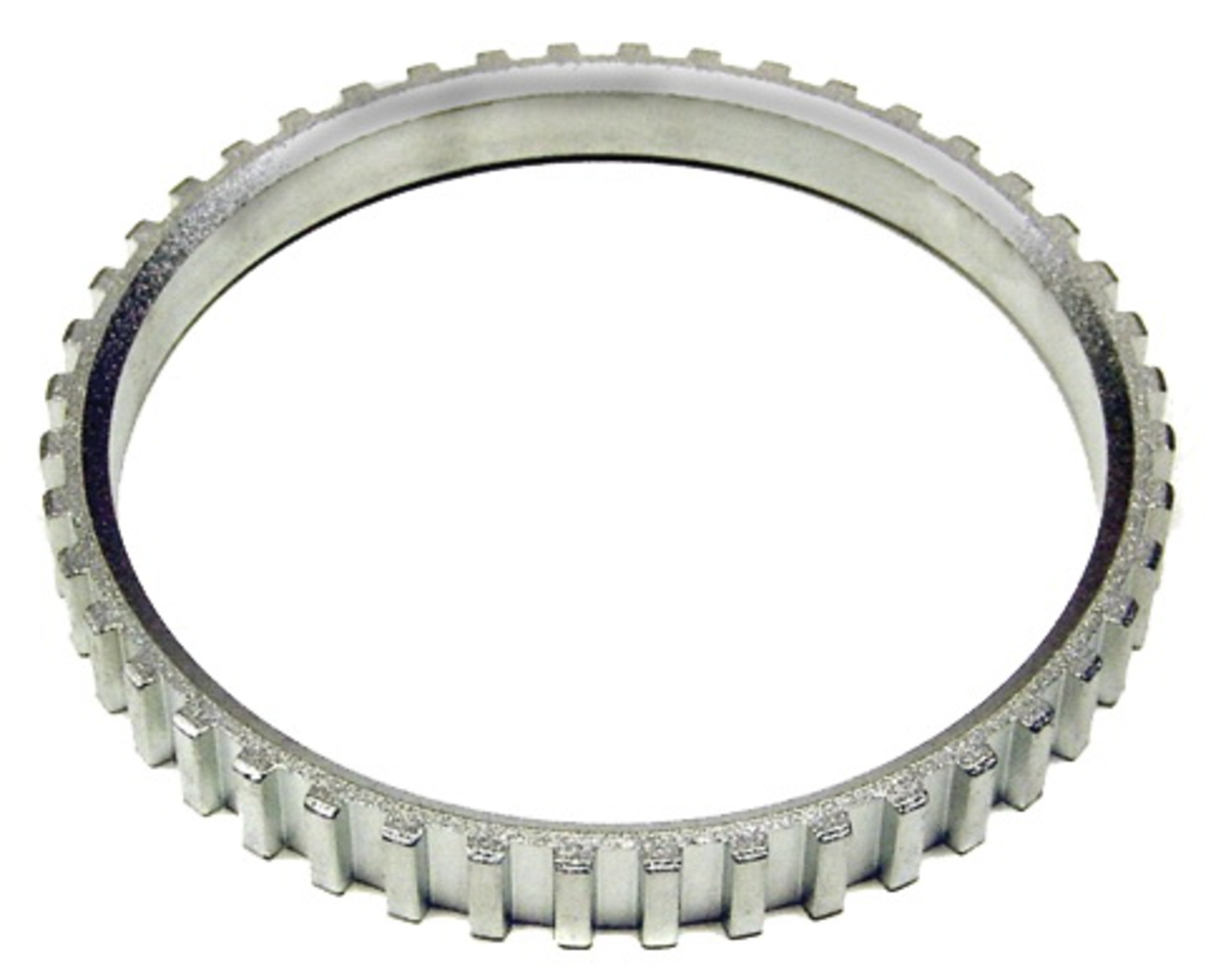 MAPCO 76130 ABS Ring Sensorring Hinterachse