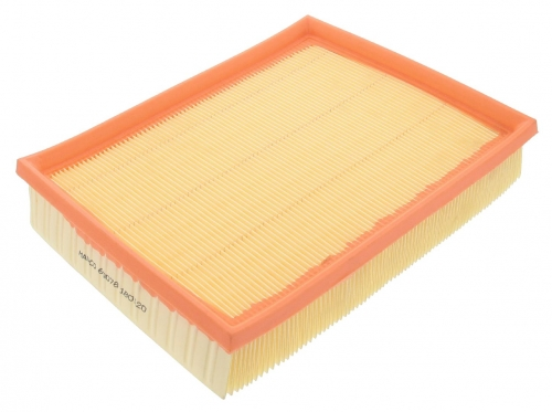 MAPCO 60078 Luftfilter