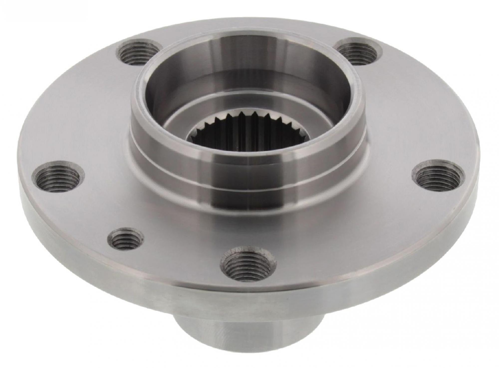 Opel Agila B 1.3D Culasse Boulons 08 To 14 Set Kit BGA 4708526 5607953