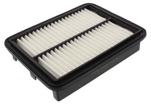 MAPCO 60625 Luftfilter