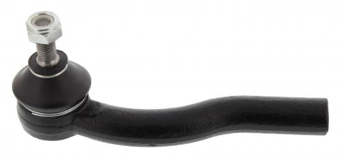 MAPCO Tie Rod End 49017