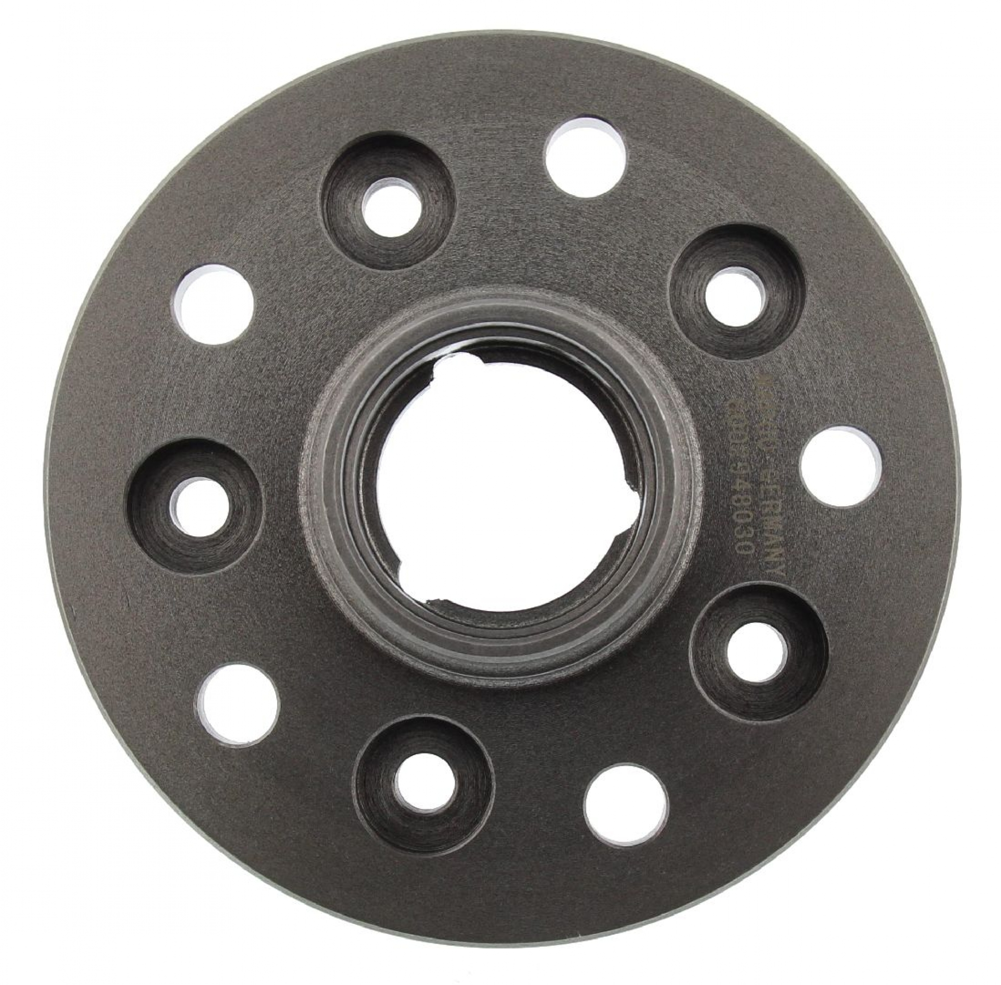 MAPCO 46276 Wheel Hub