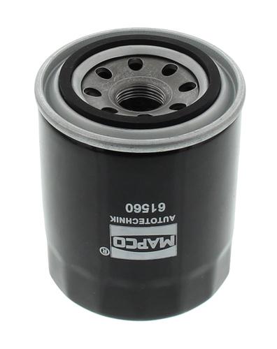 110KW 2007 Ölfilter Honda CR-V III 2,2 103KW