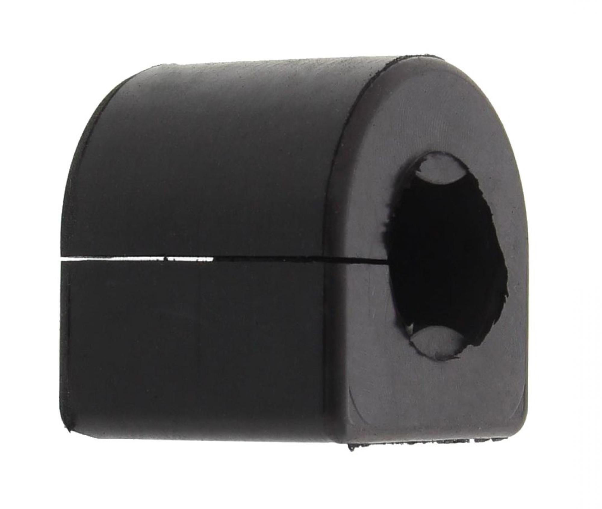 MAPCO 33377 Lagerung Stabilisator