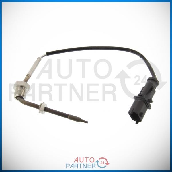 Sensor Abgastemperatur NEU MEYLE 15-14 800 0008