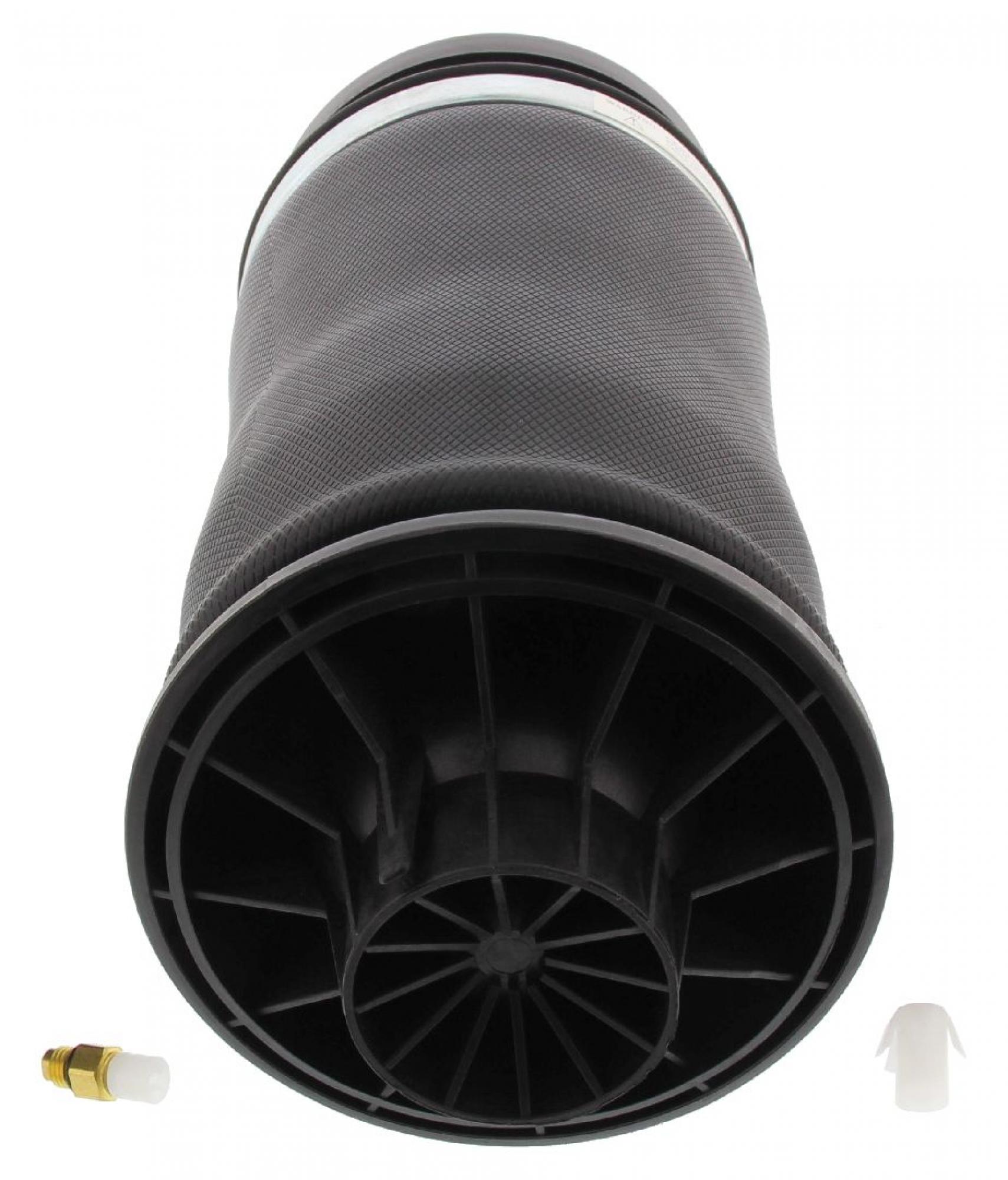 MAPCO 40881 Luftfeder, Fahrwerk