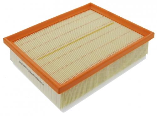MAPCO 60997 Air Filter