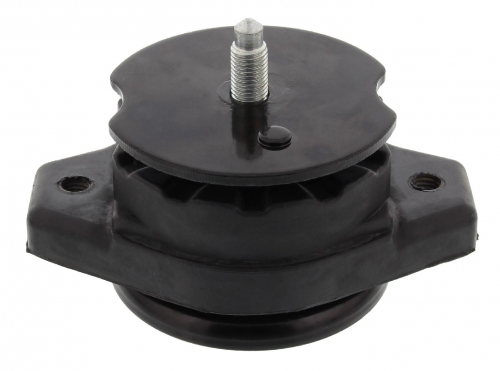 MAPCO 37809 Lager, Schaltgetriebe