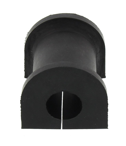 MAPCO 37813 Lagerung Stabilisator