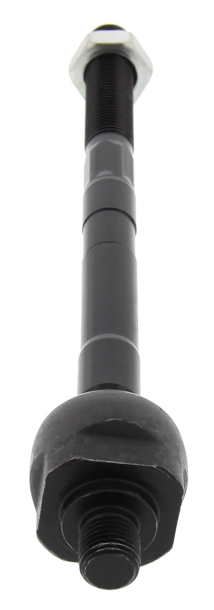 MAPCO 49149 Axialgelenk Spurstange