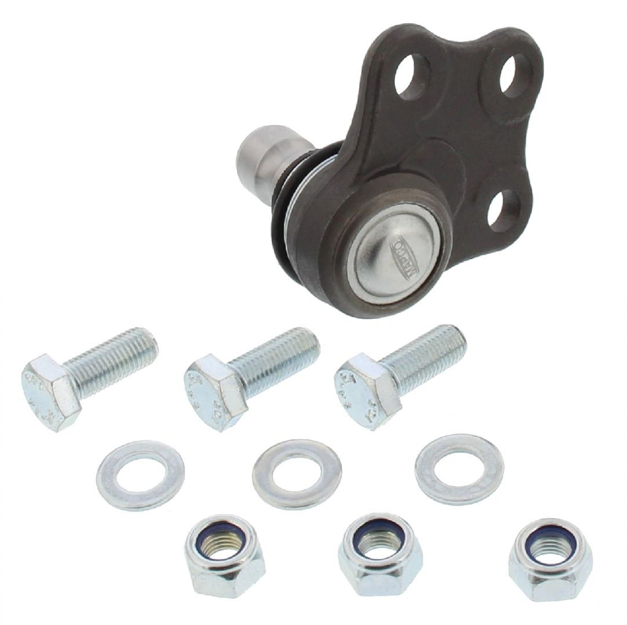 MAPCO 59175 ball joint