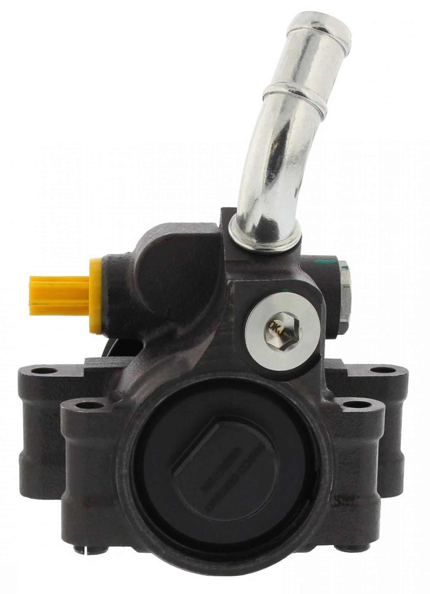 MAPCO 27596 Servopumpe Lenkgetriebe hydraulisch