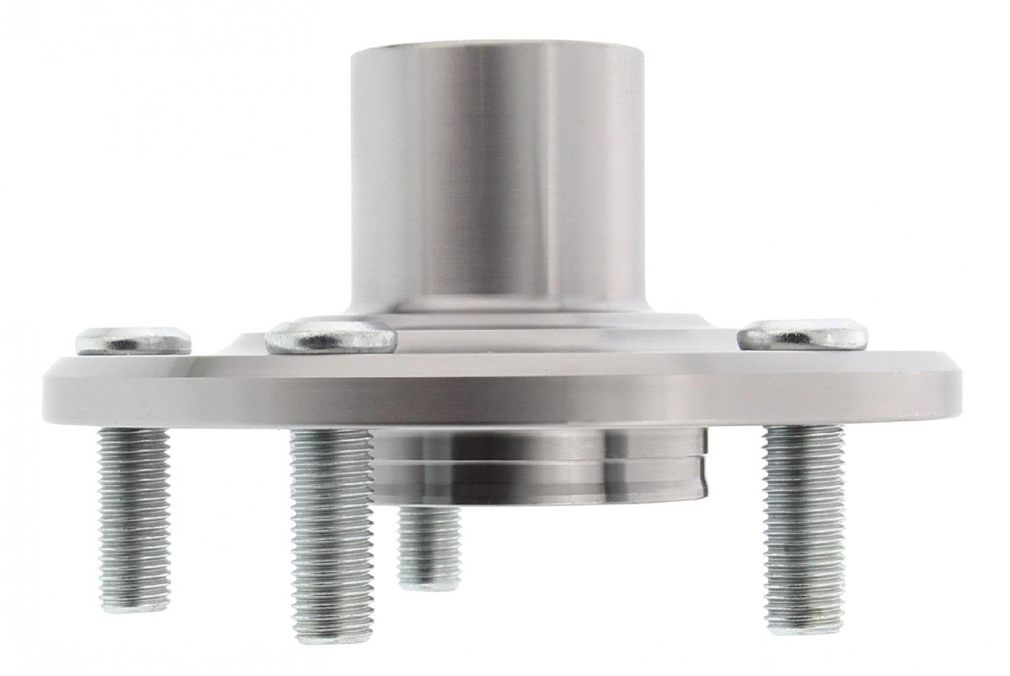 MAPCO 46225 Wheel Hub