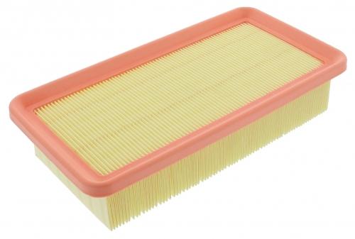 MAPCO 60801 Luftfilter