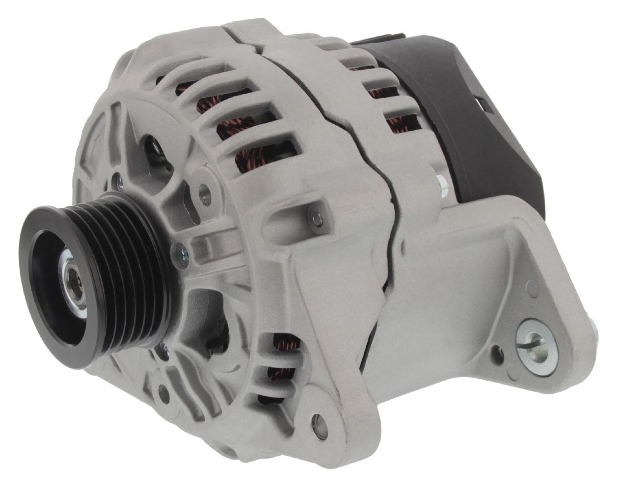MAPCO 113601 Lichtmaschine Generator