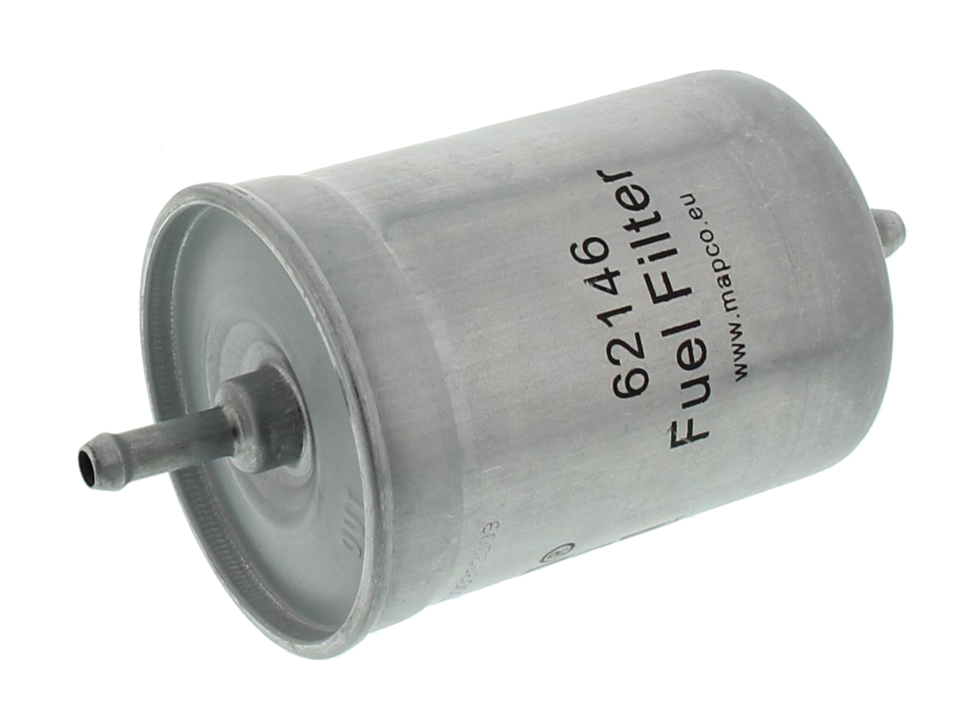 Mapco 62146 Fuel Filter Bmw E30