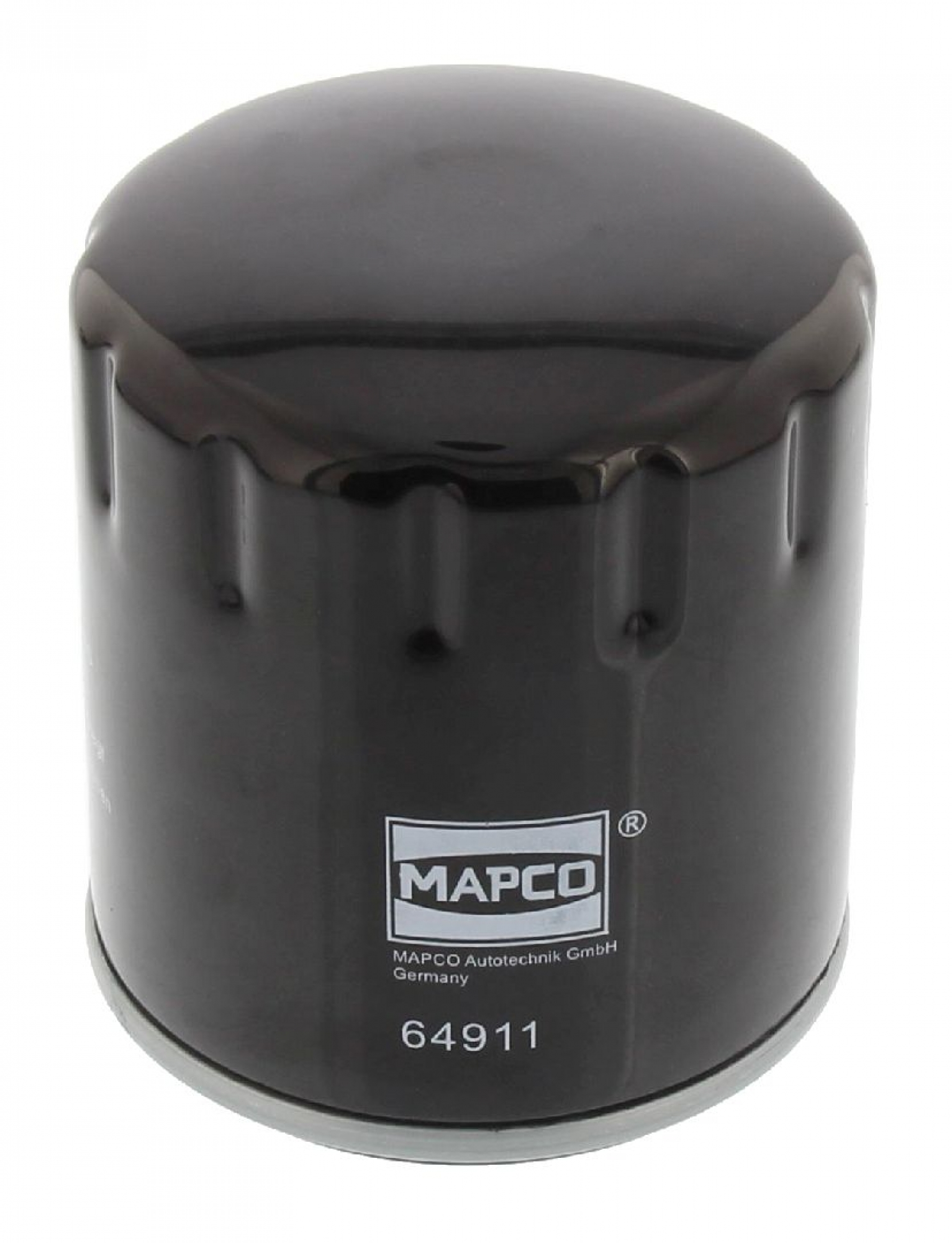 MAPCO 64911 Ölfilter