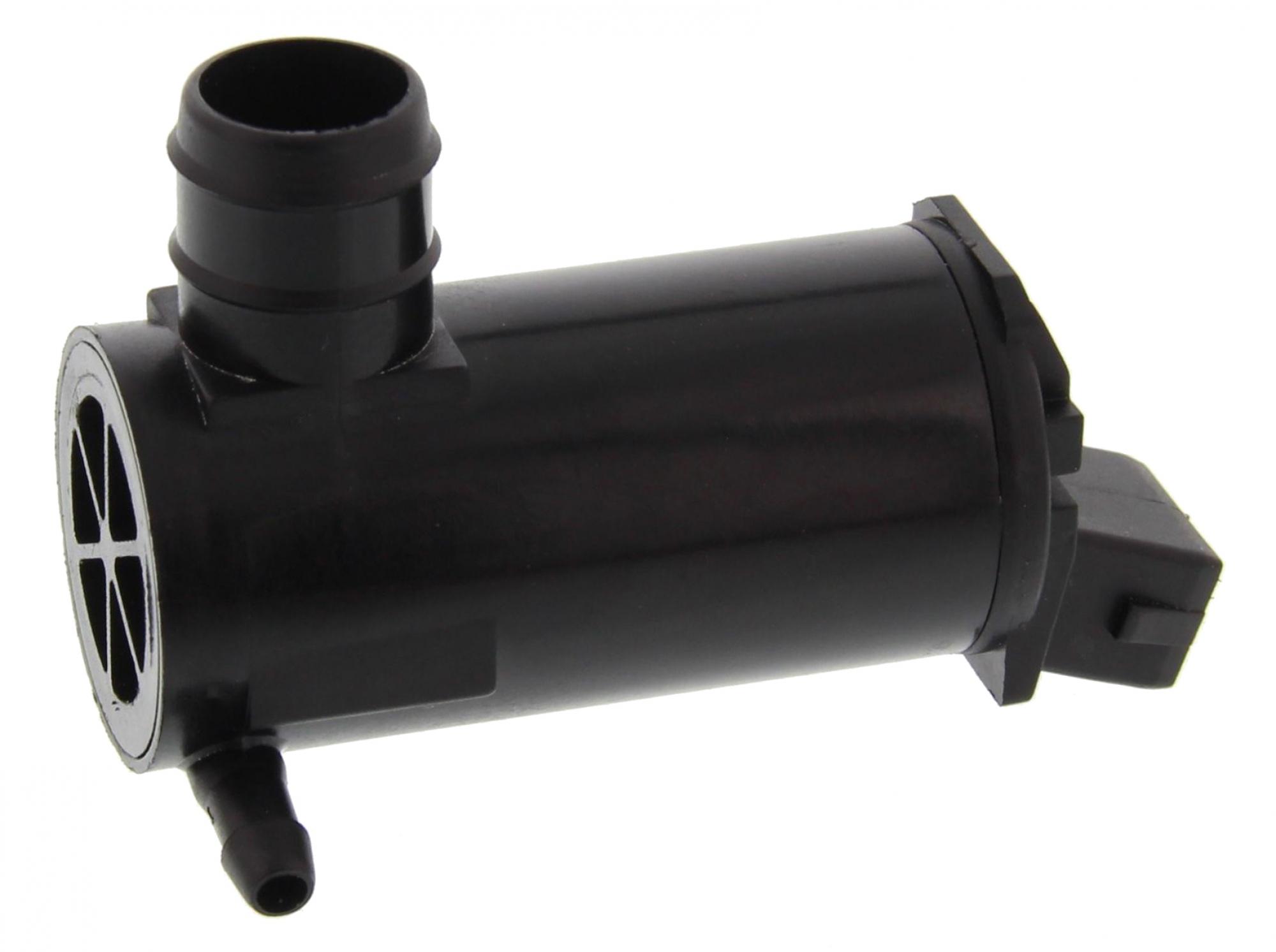 MAPCO 90602 Waschwasserpumpe, Scheibenreinigung