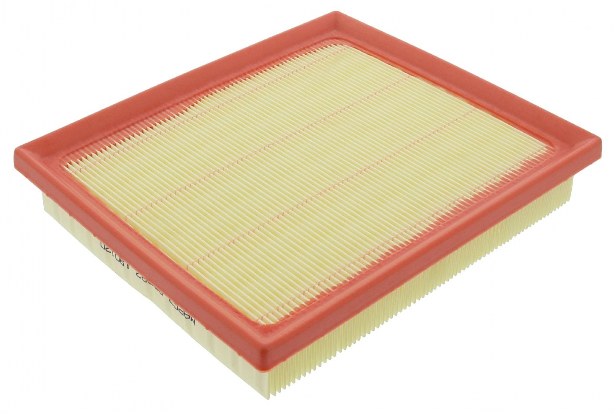 MAPCO 60692 Luftfilter