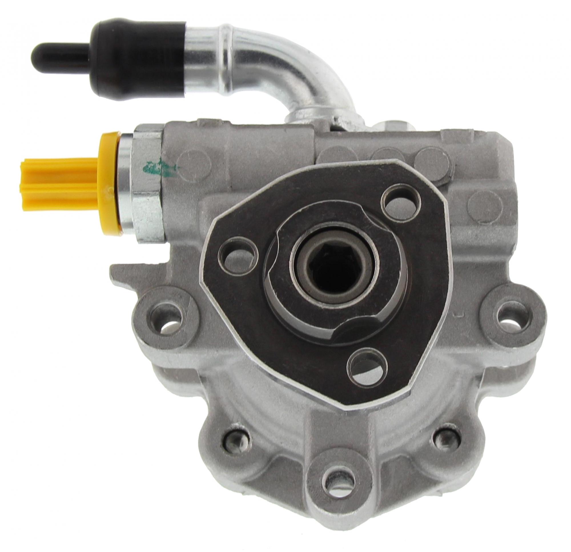 Hydraulikpumpe Servopumpe Lenkung für VW Crafter Bus Kasten 2.0TDI