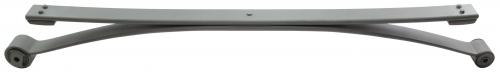 MAPCO 72904 Federnpaket