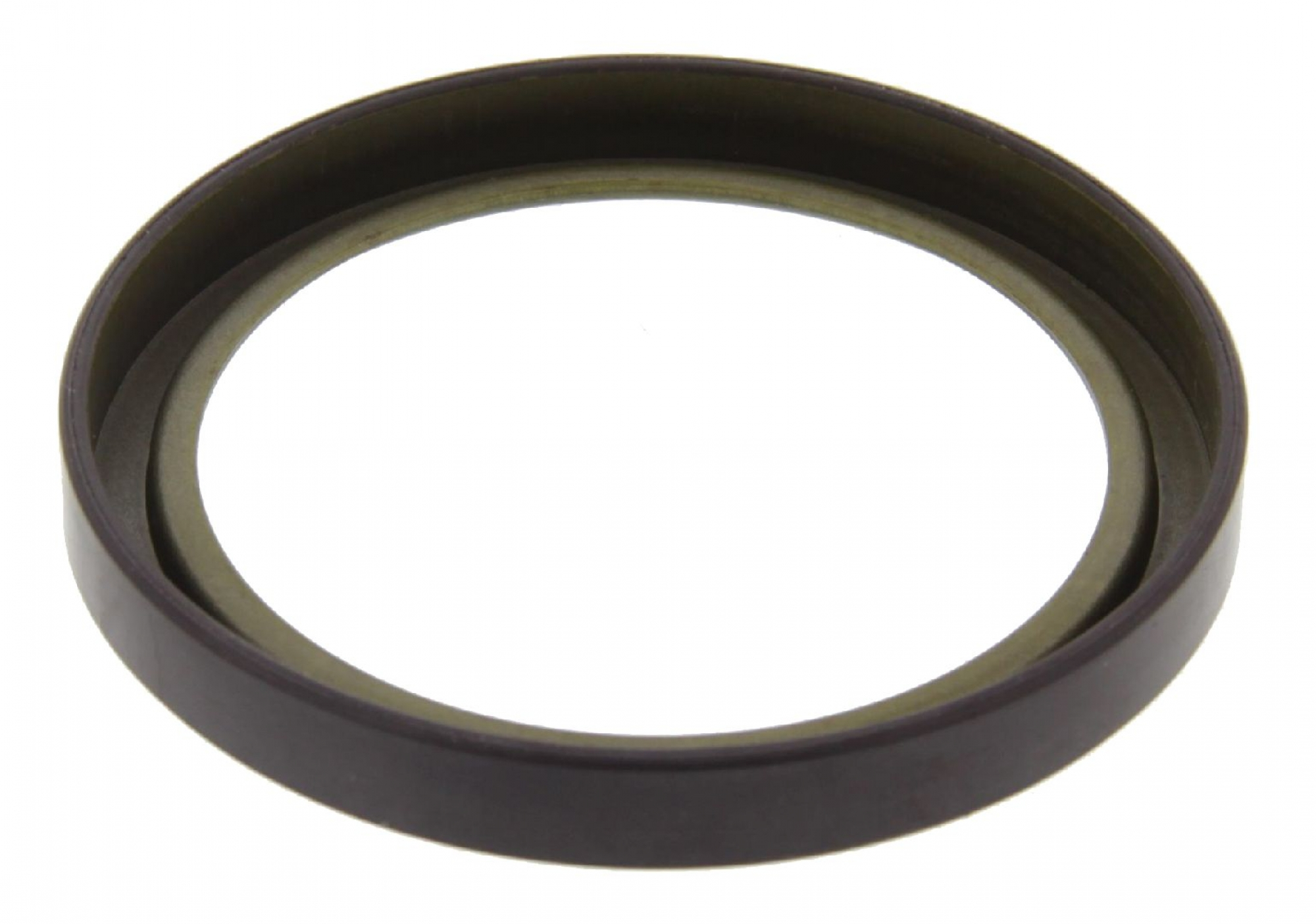 MAPCO 76140 ABS Ring Sensorring