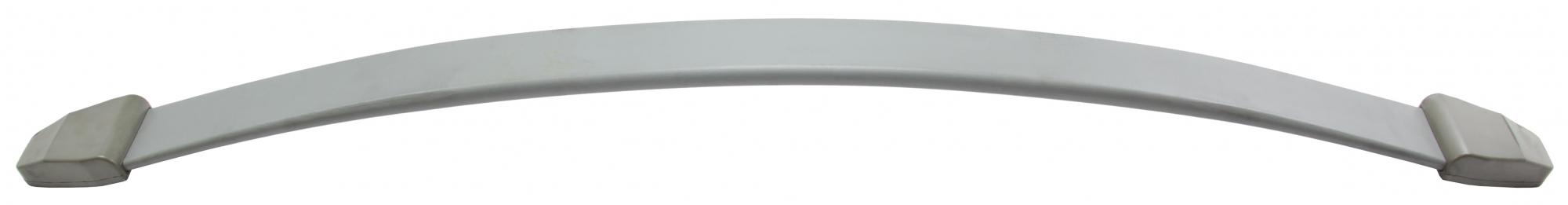 MAPCO 72900 Federnpaket
