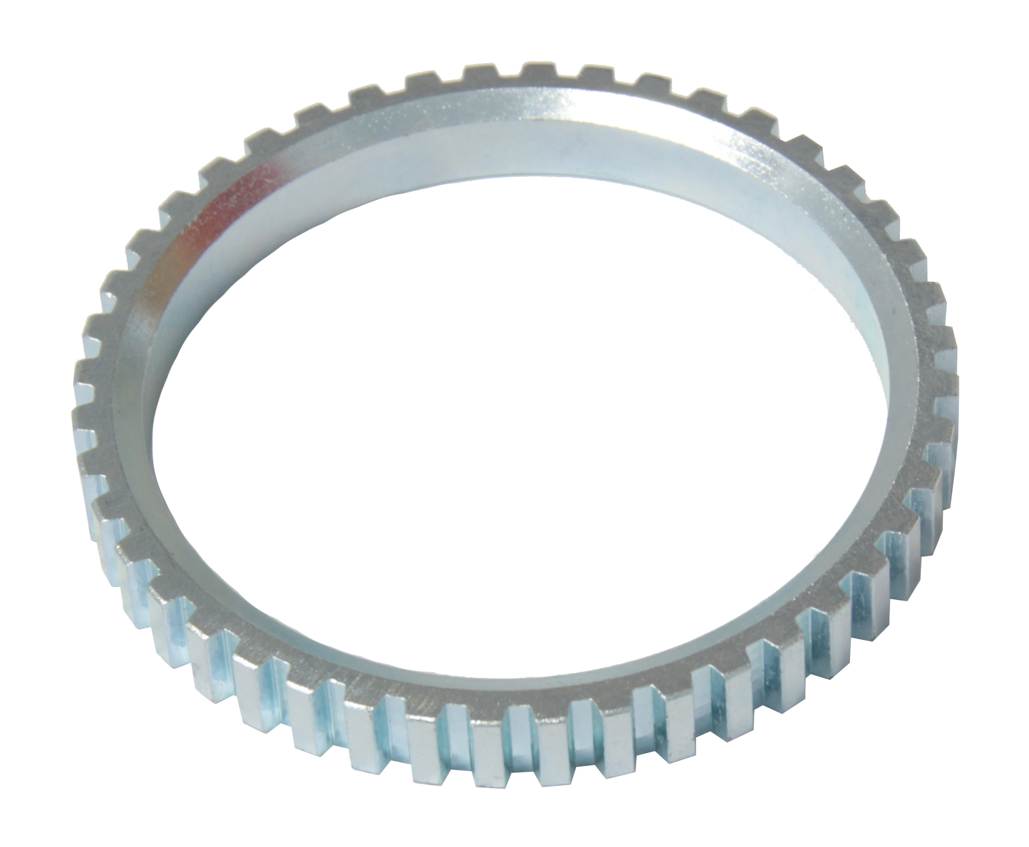 MAPCO 76021 ABS Ring Sensorring