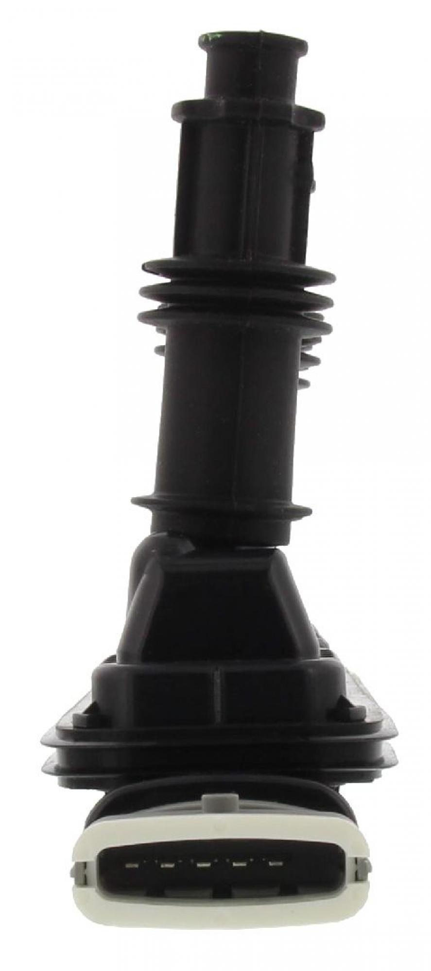 MAPCO 80631 Zündspule