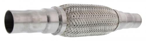 Impianto Gas Scarico Mapco 30200 Flessibile