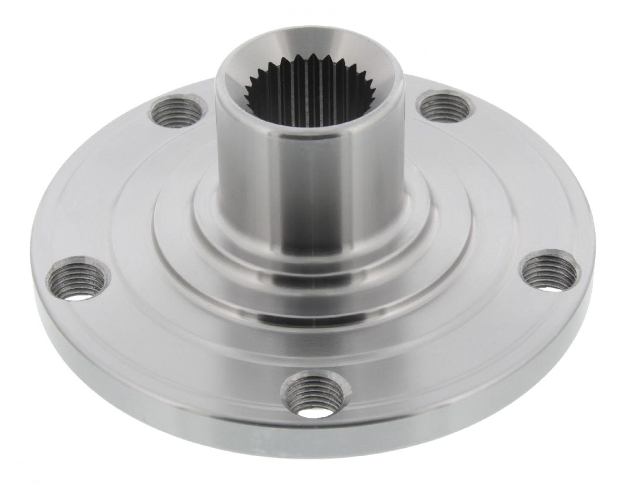 MAPCO 26778 Wheel Hub